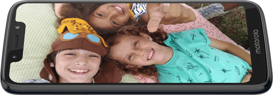 Moto G7 Play-3
