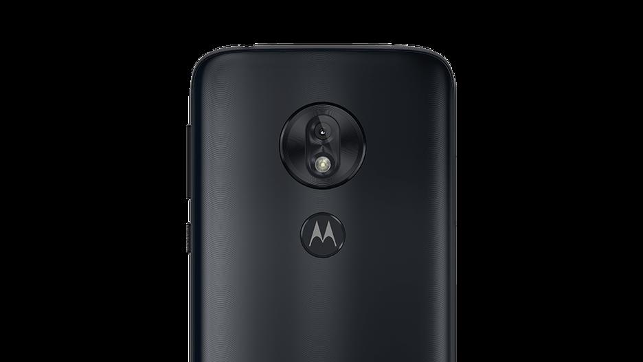 Moto G7 Play-2