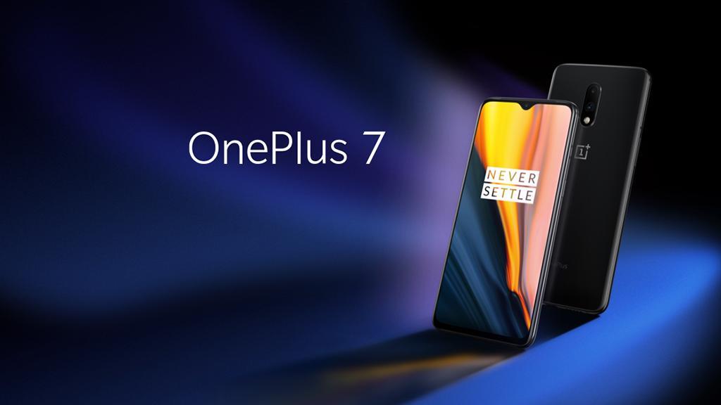 OnePlus 7-1