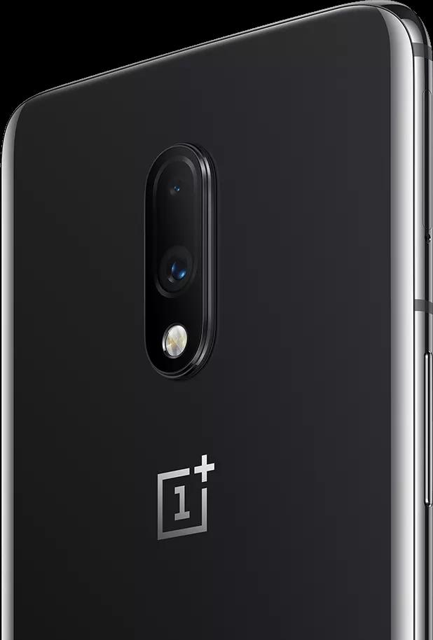 OnePlus 7-3