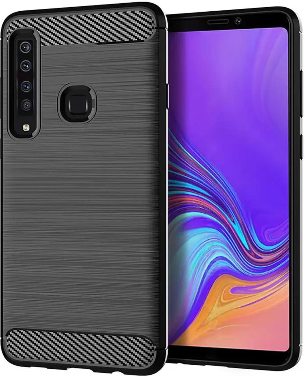 Samsung Galaxy A9 hard case