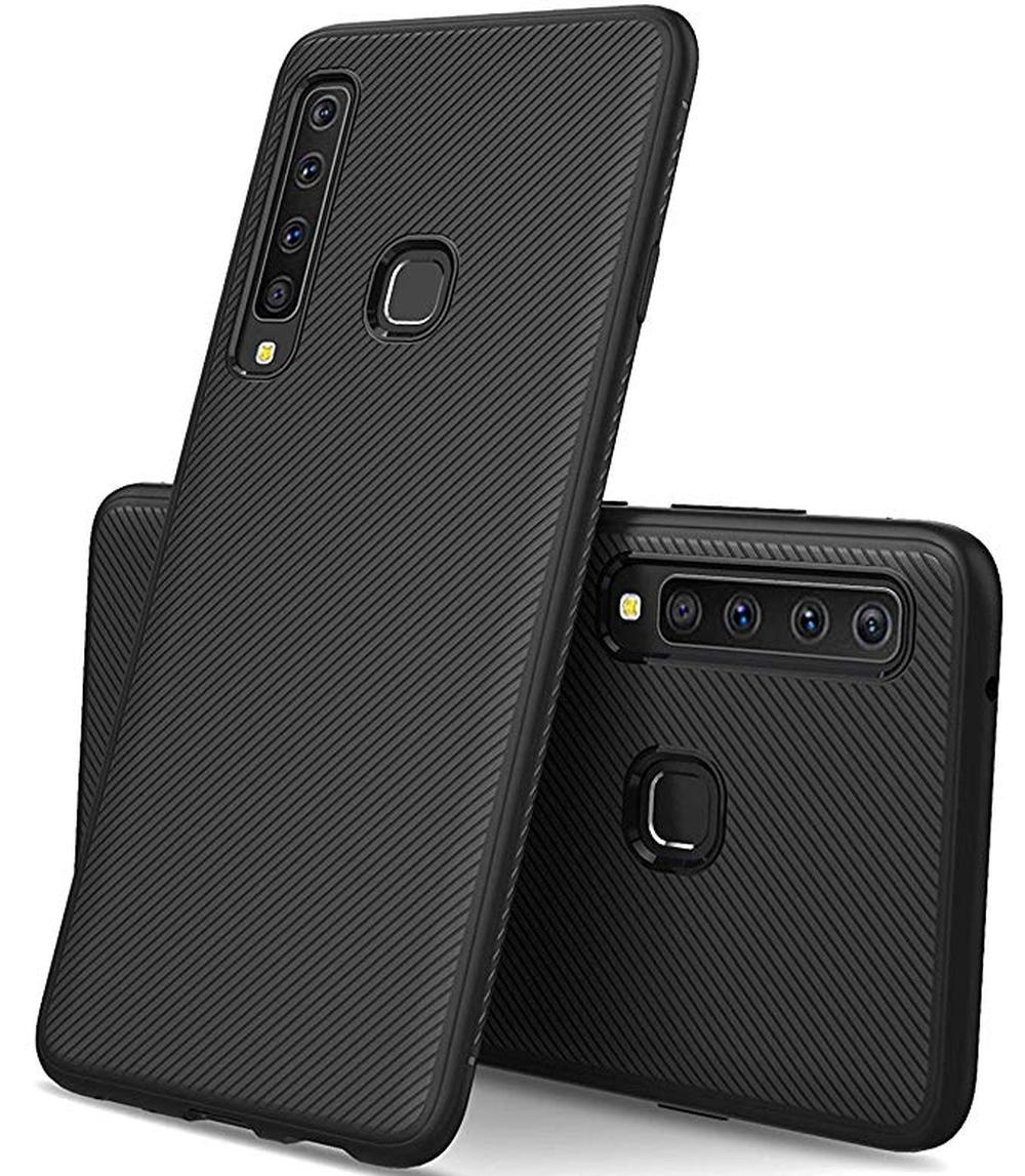 Samsung Galaxy A9 rugged case