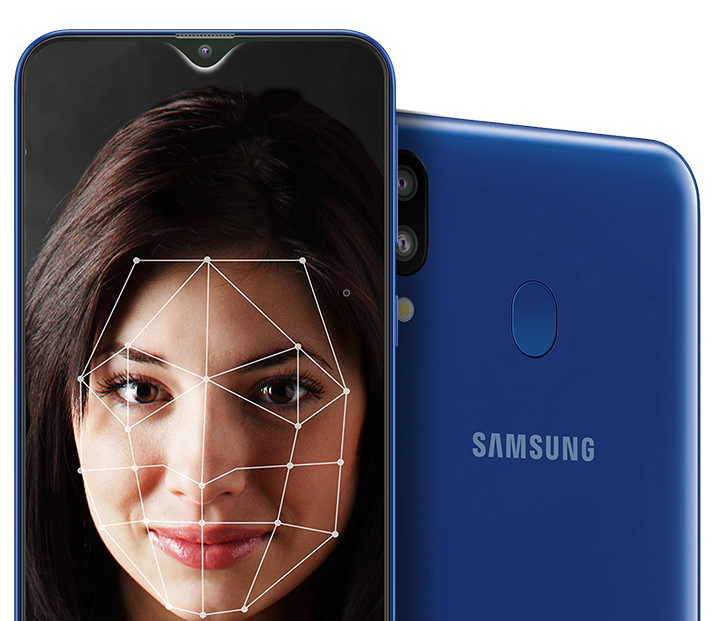 Samsung Galaxy M20-1 (2)