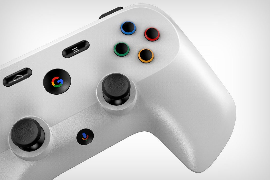 Google Gamepad render (2)