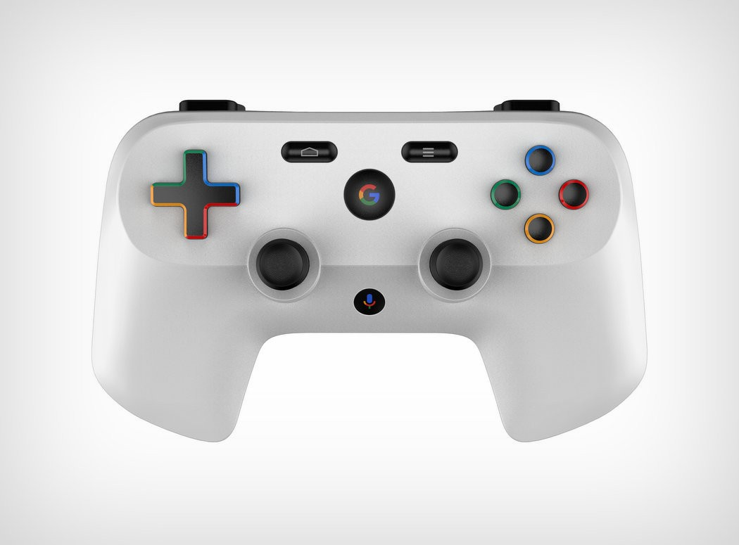 Google Gamepad render (3)