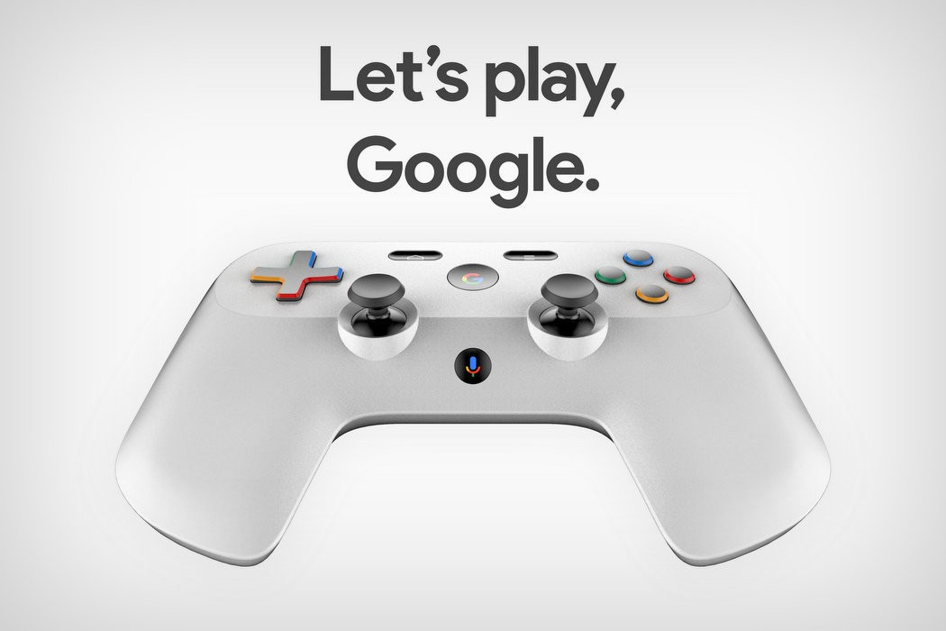 Google Gamepad render (4)