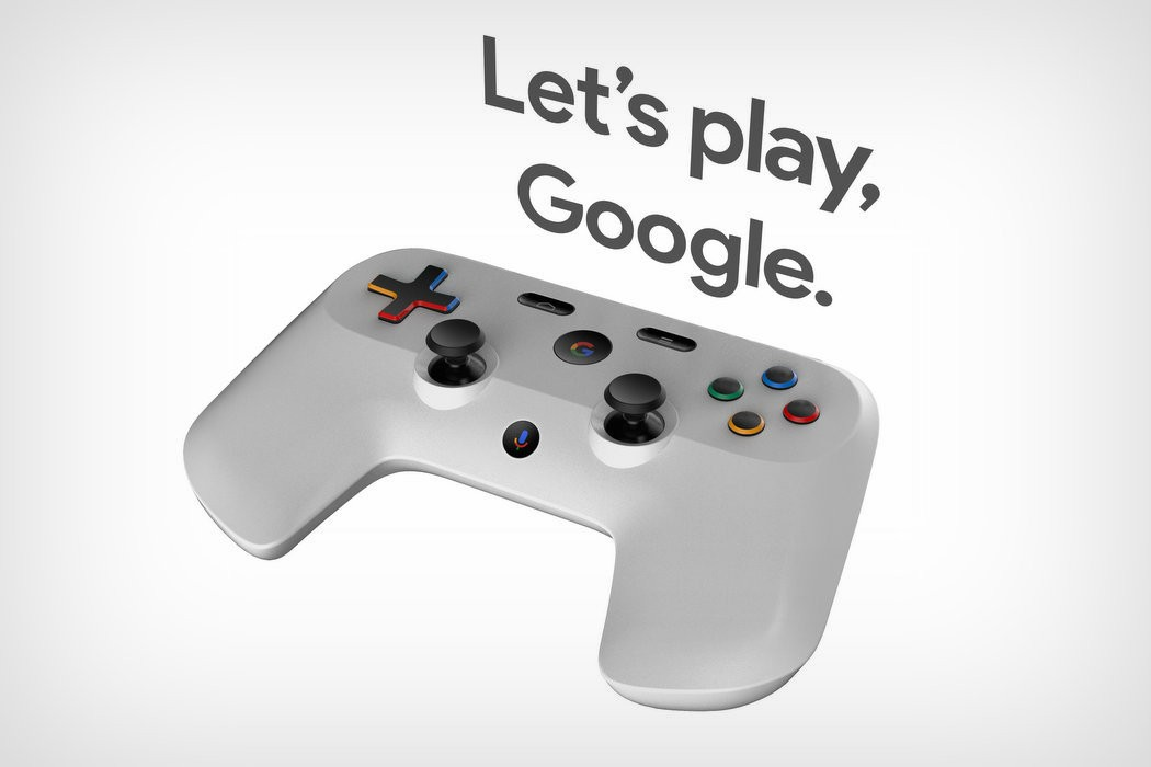 Google Gamepad render (5)