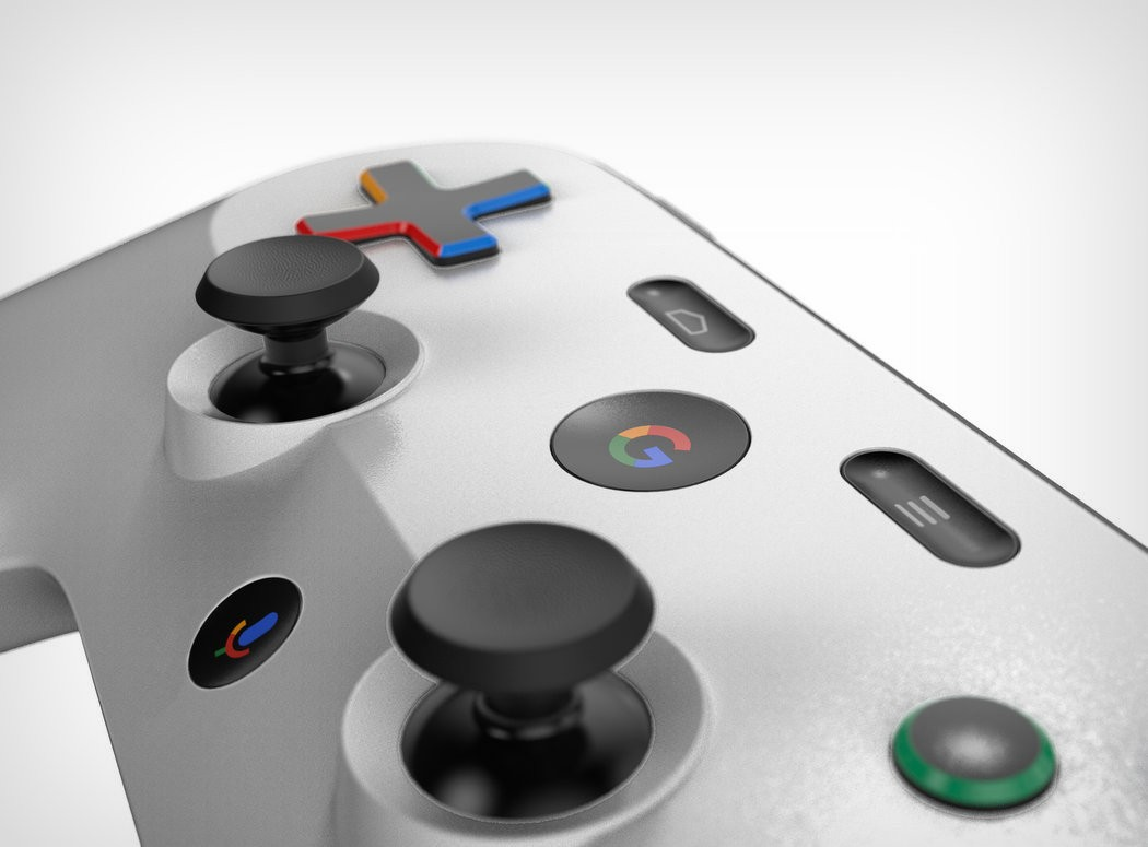 Google Gamepad render (6)