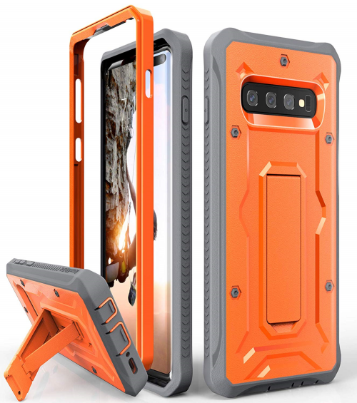 Galaxy S10 rugged cases 03