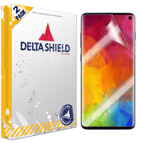 S10 screen protector 02