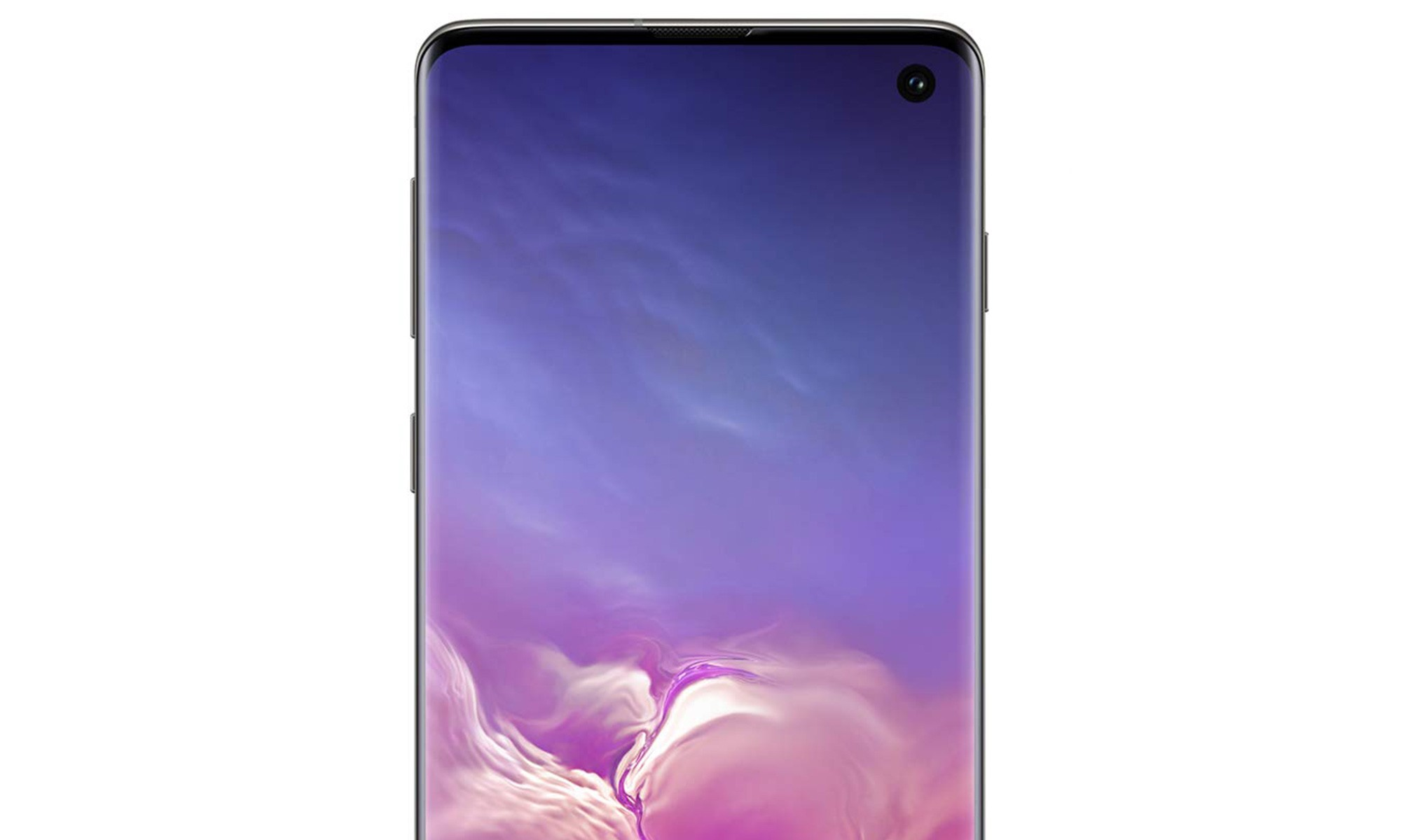 Samsung Galaxy S10 best T-Mobile