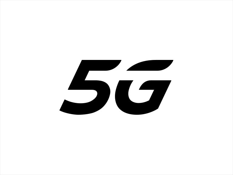 AT&T 5G rollout