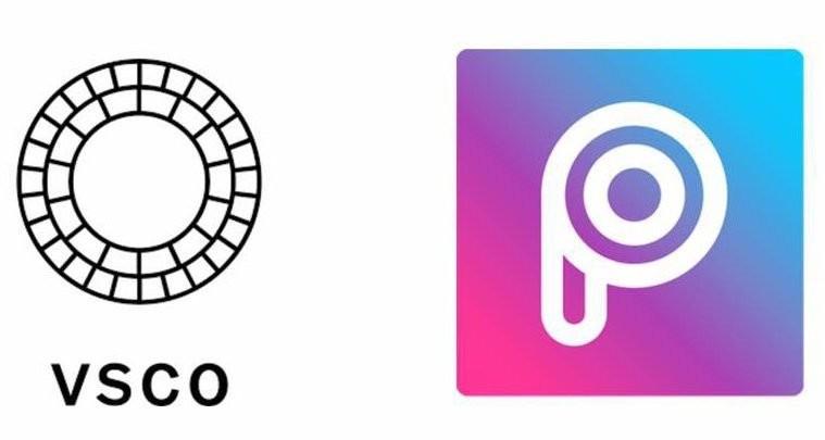 VSCO vs PicsArt Lawsuit