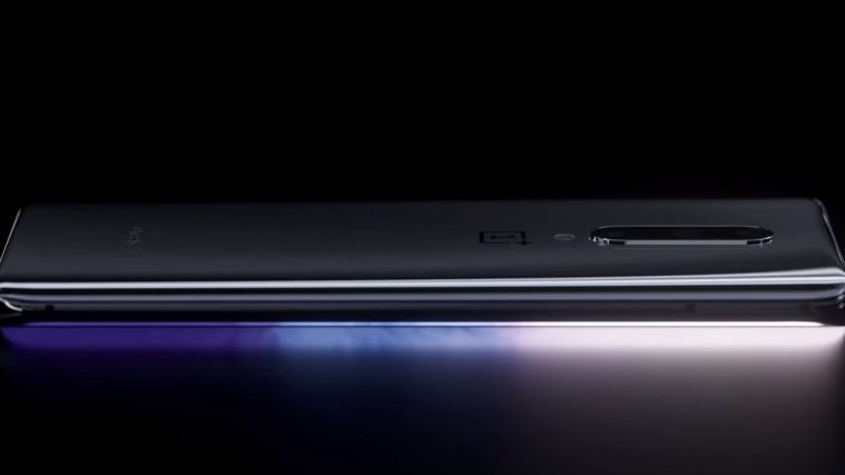 Best OnePlus 7 Pro cases
