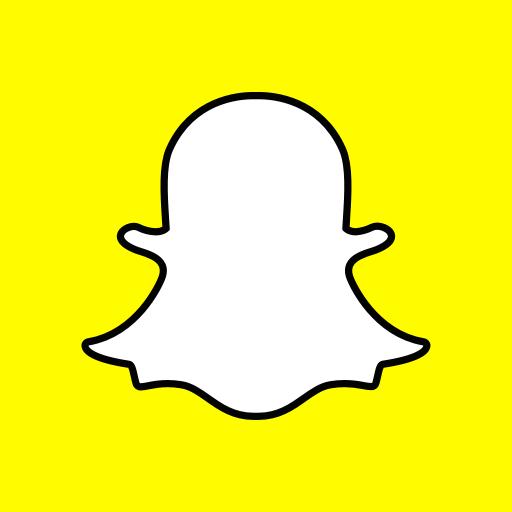 snapchat camera problem