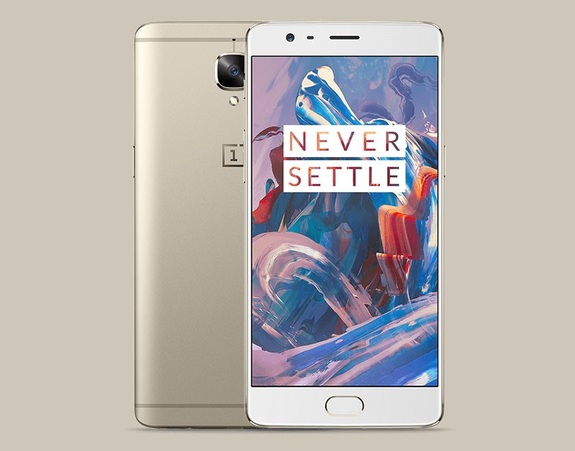 OnePlus 3 Pie update issues