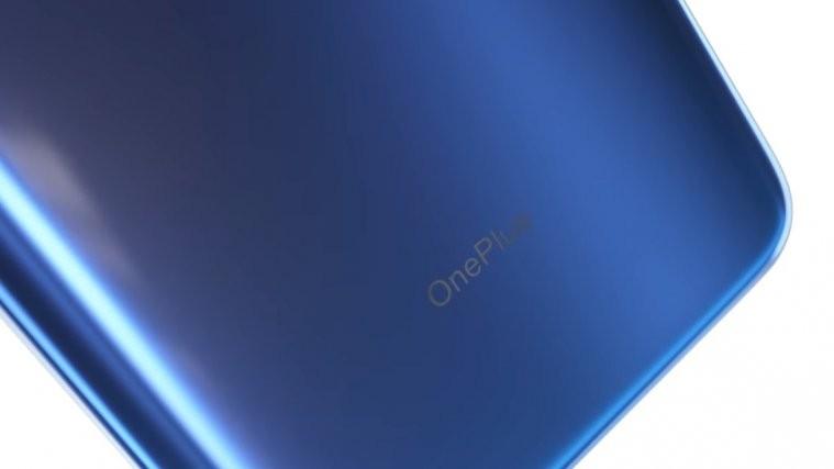 OnePlus 7 Pro 90Hz apps
