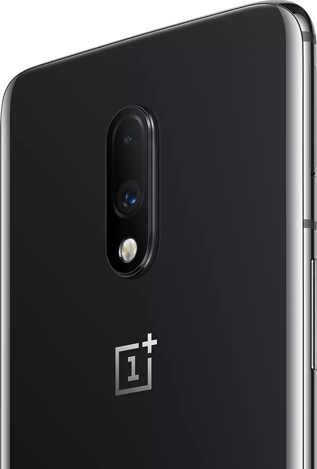 OnePlus 7 software update