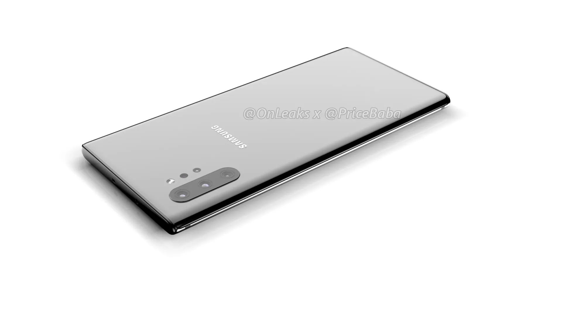 Samsung-Galaxy-Note-10-Pro_12