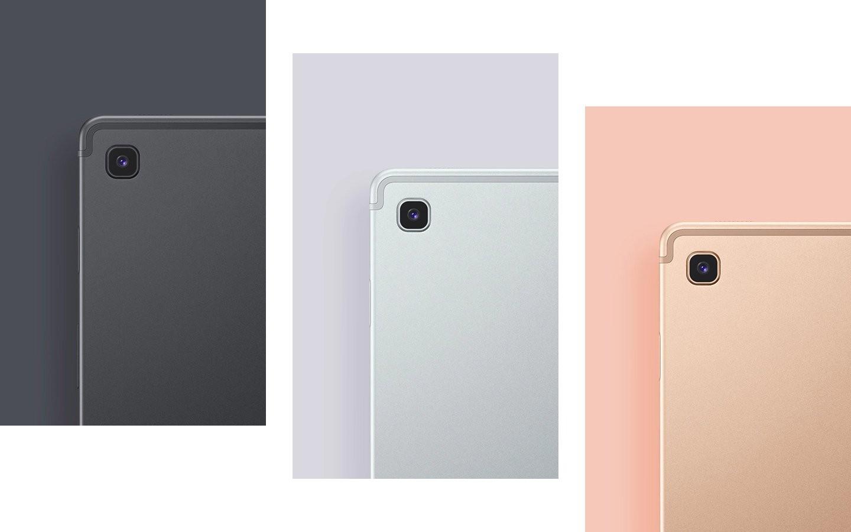 Samsung Galaxy Tab S5e Android Q