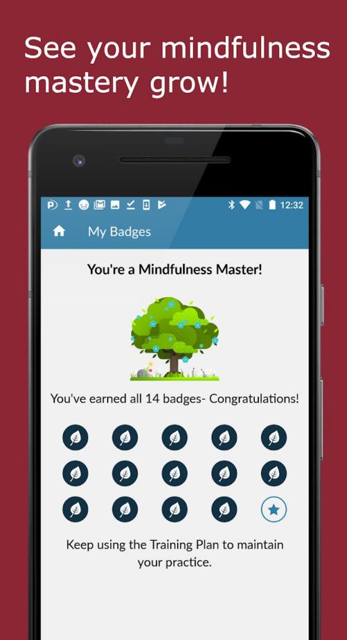 Best stress relief apps 35