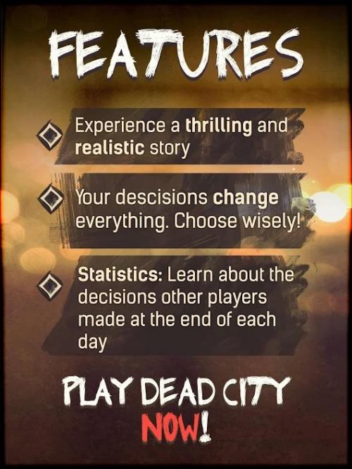Best text games 18
