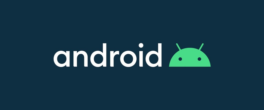 Google Android 10 update
