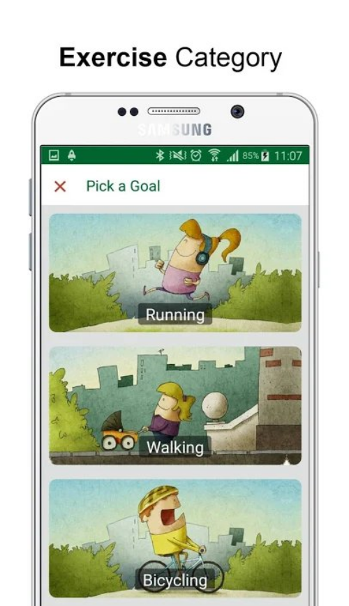 Habit tracking apps 16