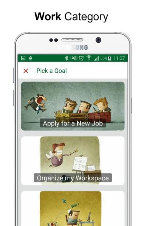 Habit tracking apps 17