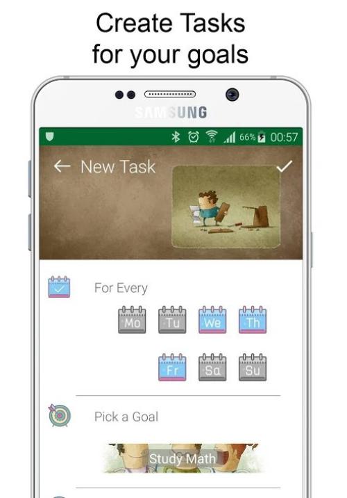 Habit tracking apps 18