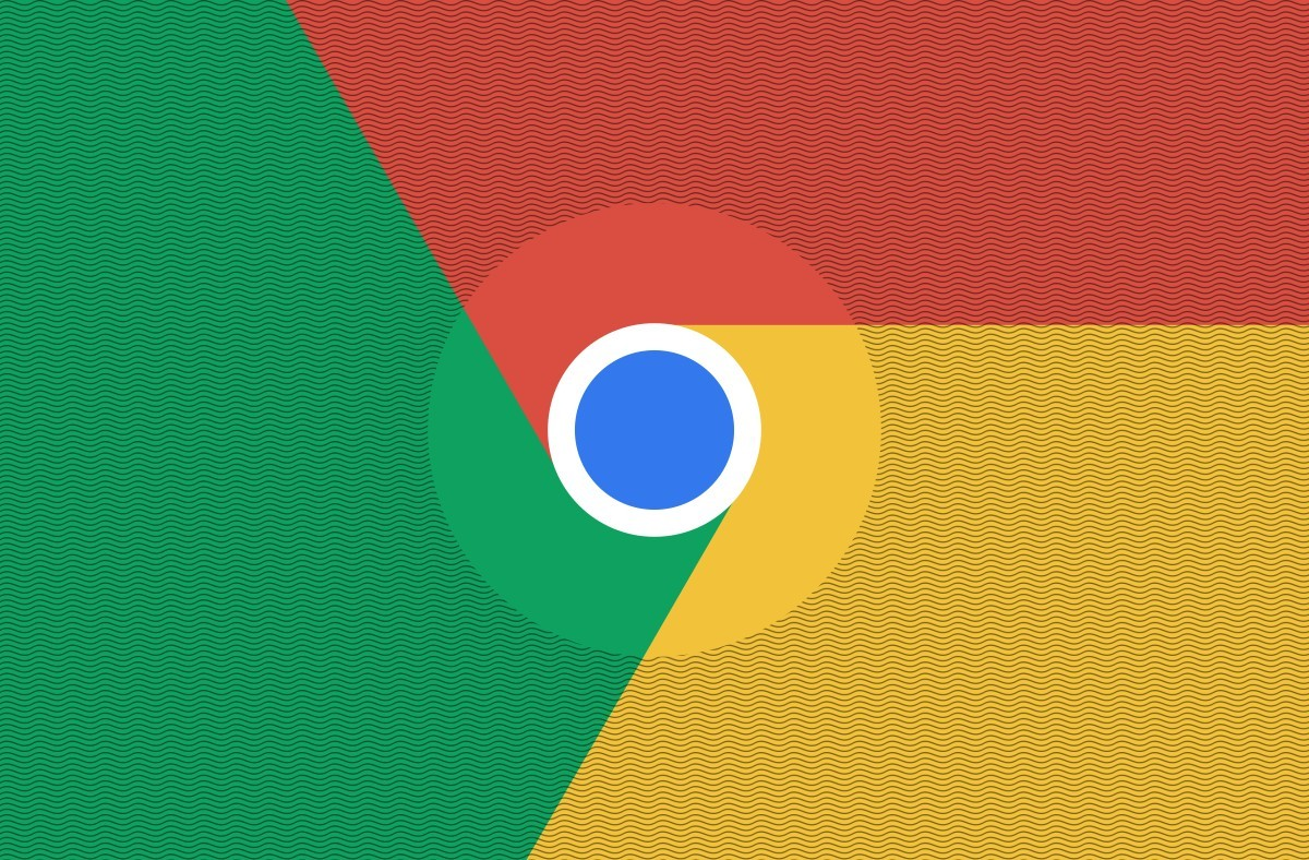 google-chrome-latest-update