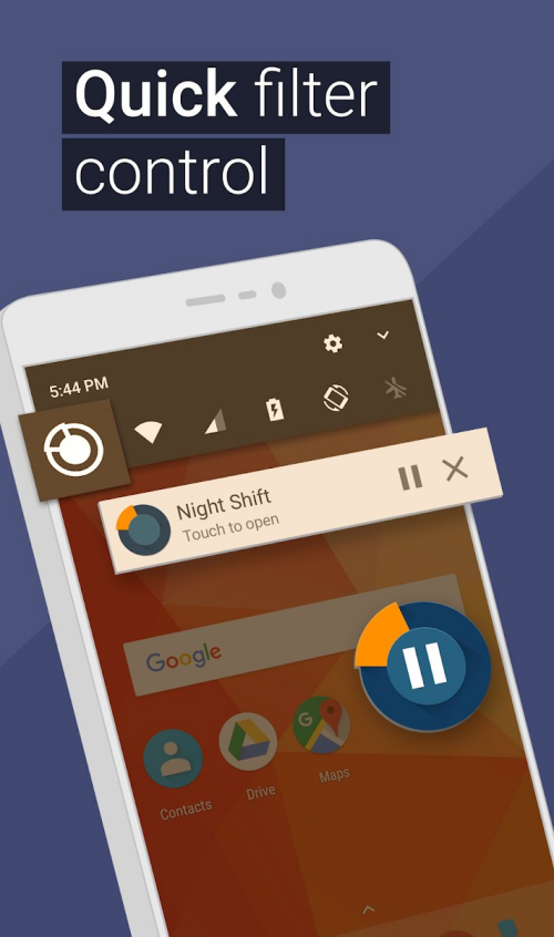 Blue light filter apps 01