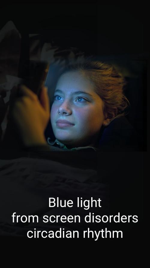 Blue light filter apps 04