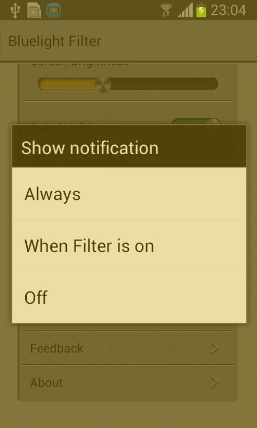 Blue light filter apps 08