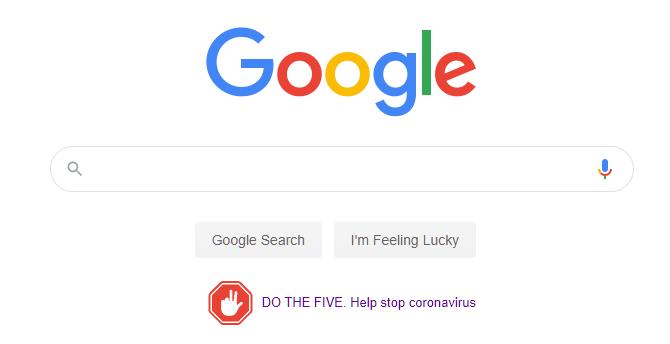 Como identificar e evitar notícias falsas sobre o Coronavirus