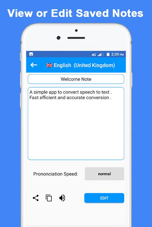 Como traduzir fala usando o Google Translate e outros melhores aplicativos para transcrever