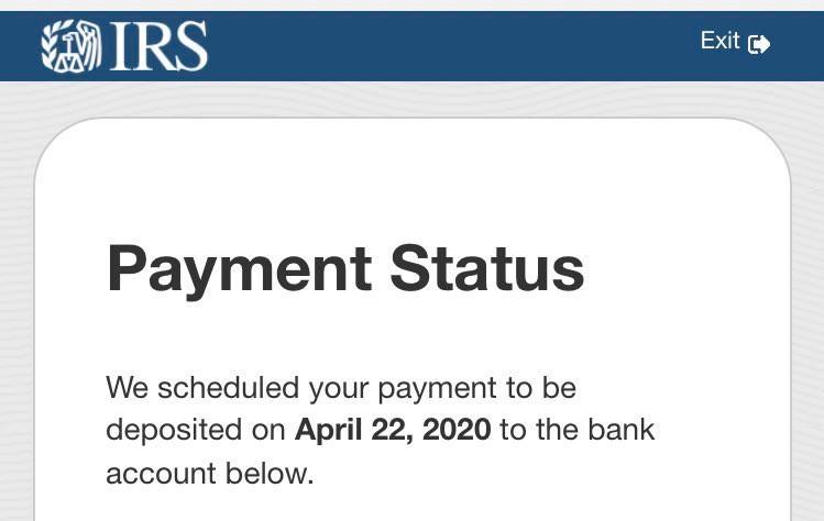 Get My Payment não está funcionando? Experimente essas soluções