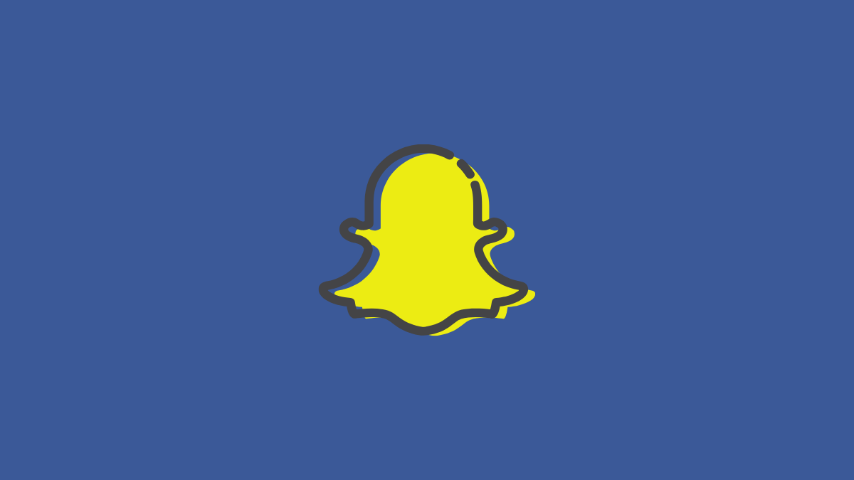 Turn off Stealth mode on Snapchat