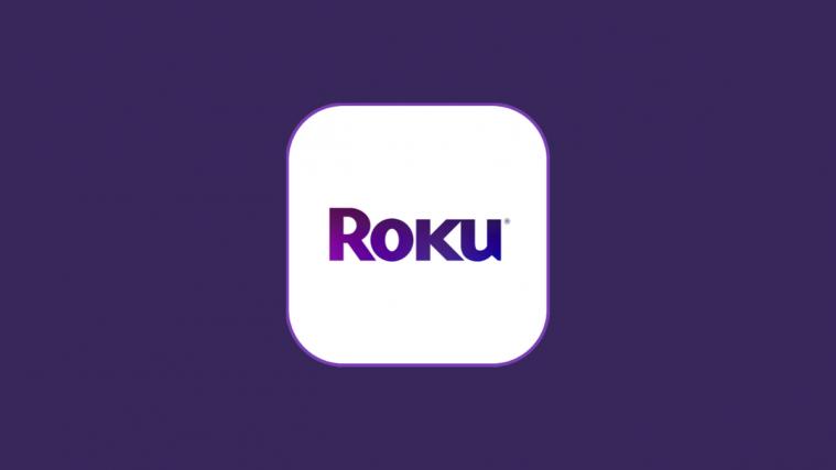 How to install Showbox on Roku