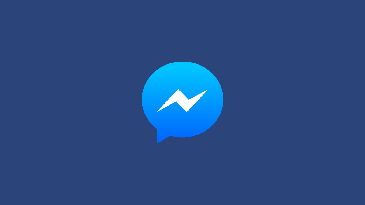 How to turn off chat in Messenger and where is the feature located