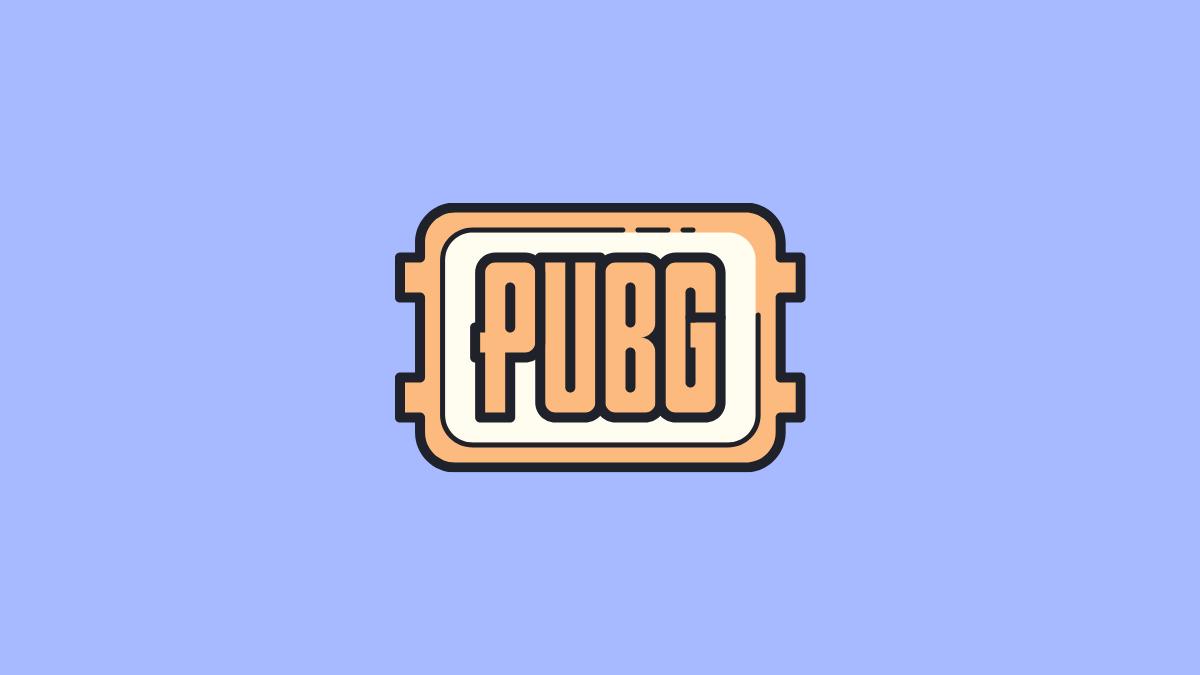 PUBG Guns 0.19.0 update