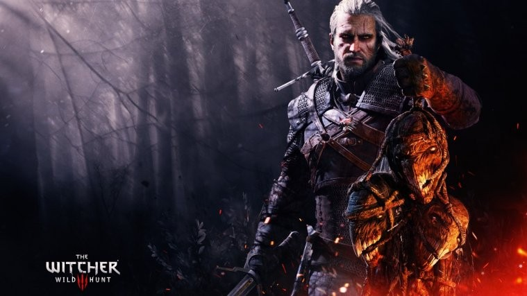 Should You Play The Witcher 1 and 2 before 3