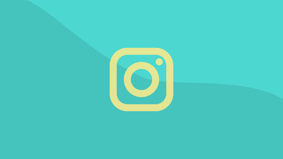Turn Off Instagram DM