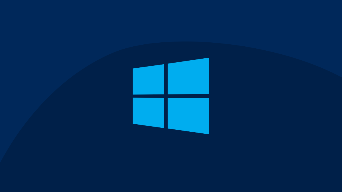 uninstall windows update