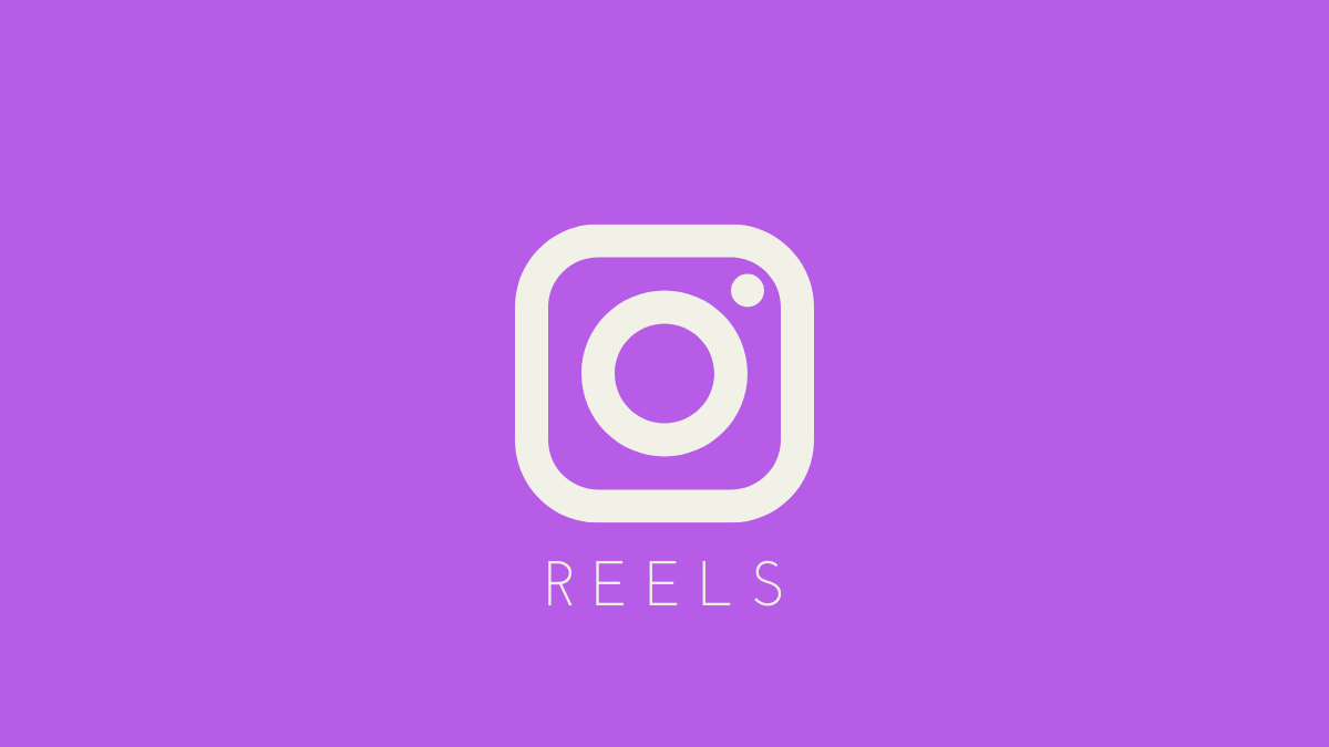 What is Instagram Reels and how to get it