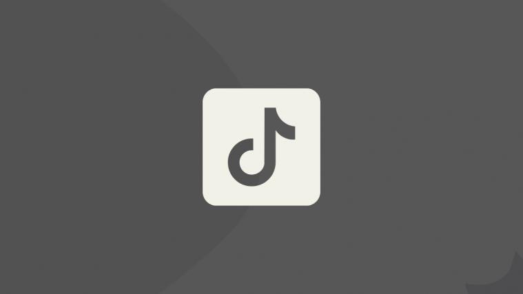 What is TikTok Mix.com