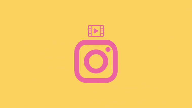 Add A Reel To Your Profile Grid