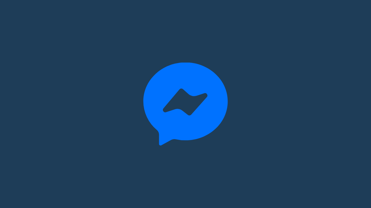 add custom background Messenger Rooms