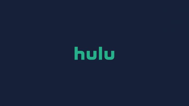 Best Hulu Movies Under 90 Minutes
