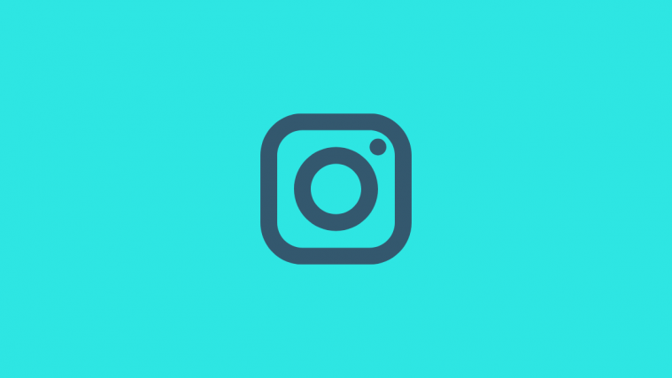 Do Instagram Reels Disappear